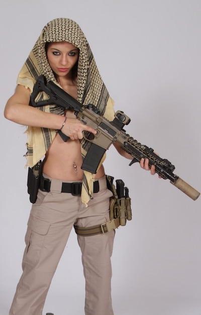 nfa gun trust image
